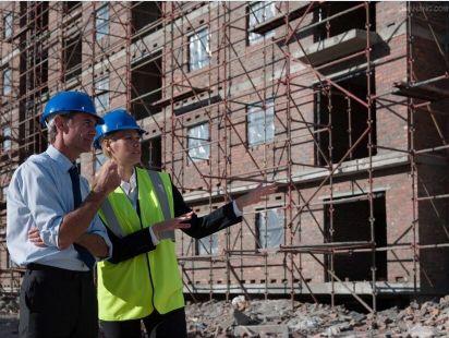建筑材料CE认证