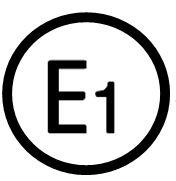 汽车座椅E-mark认证