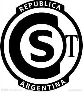 阿根廷S-Mark认证