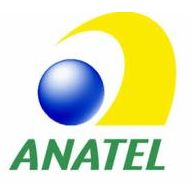 巴西ANATEL认证