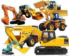 机械设备,工程机械,机电设备CE认证